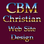 Christian_Author_Website_Design_copy