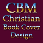 Christian Book Cover Design