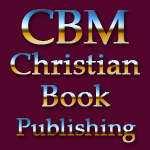Christian_Book_Publishing_copy
