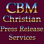 Christian_Press_Release_Services_copy