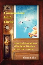 Communions With Christ