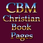 Pages For Christian Authors