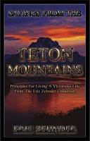 Teton_Mountain