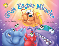 christian childrens book